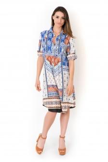 41e3d3ac2e7 Пляжные платья и туники Inconique